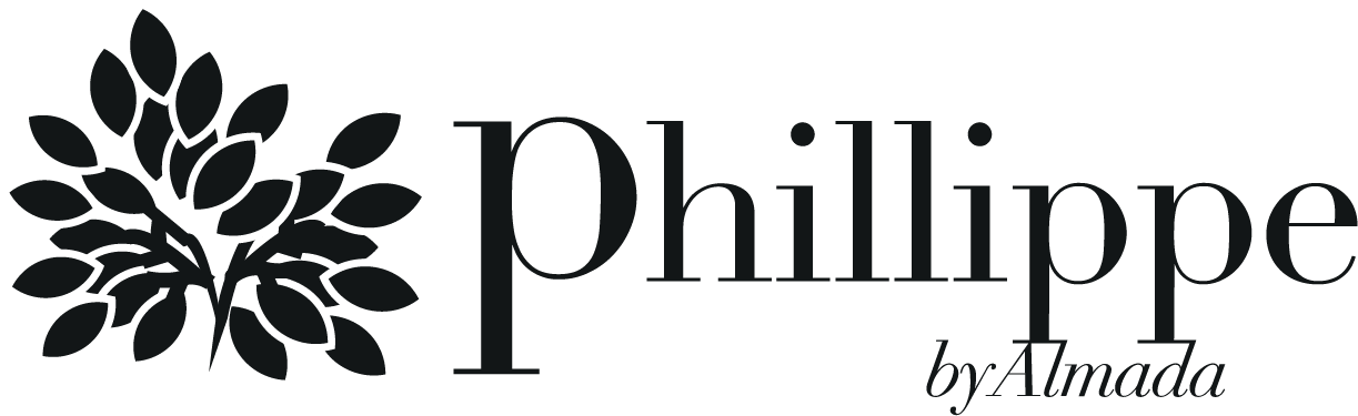 Phillippe By Almada