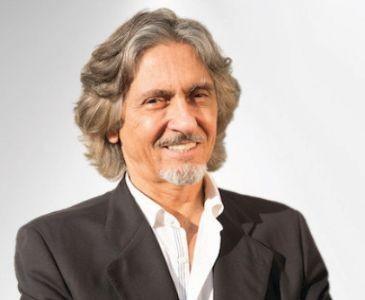 O testemunho do Dr Ibérico Nogueira