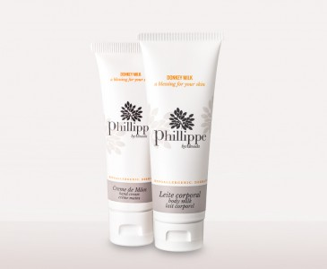 Importância de reforçar a hidratação da pele com a chegada do frio